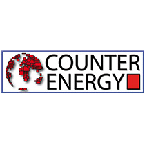 COUNTER ENERGY
