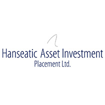 Hanseatic Asset Investment