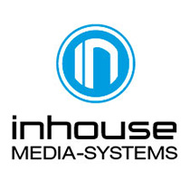 Inhouse Media Systems