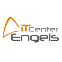 IT Center Engels