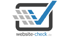website-check.de